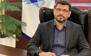 انتخاب دانشگاه آزاد واحد اسلامشهر به عنوان دبیرخانه کنسرسیوم آسیب های اجتماعی