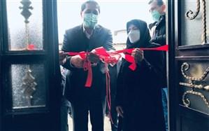 مدیرکل بهزیستی آذربایجان شرقی: هدف نهایی ما بازتوانی معتادان است