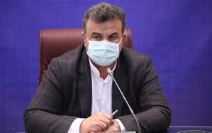 طرح هرم وارونه مدیریت پسماند در روستاهای مازندران اجرا میشود