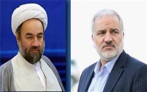انقلاب اسلامی به درختی تنومند تبدیل شده است