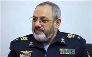 سرتیپ نصیرزاده: وحدت، رمز پیروزی و پیشرفت ایران اسلامی است