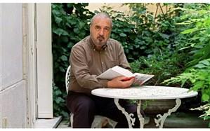 قاسمی درگذشت فیلمنامهنویس و بازیگر فرانسوی را تسلیت گفت