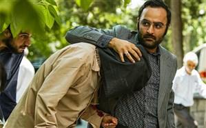 «حسین دارابی» فیلم اولی که سیمرغ کارگردان اول را از آن خود کرد