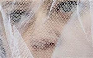 رسیدن به بلوغ جنسی کودکان برای ازدواج کافی است؟