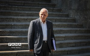 انصاری: اهانت به رئیسجمهوری سزاوار برخورد جدی مراجع قانونی است