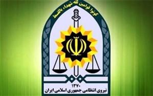 توضیحات پلیس درباره فوت «مهرداد طالشی» در بازداشتگاه