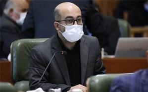 روند شهرداری تهران در بررسی پرونده باملند بر خلاف مصلحت عمومی است
