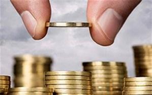 سهم تحریمها درتغییرشاخصهای توزیع درآمد