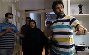 شهرام ابراهیمی: هزینههای ساخت یک فیلم همیشه چالش برانگیز است