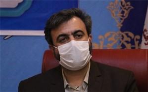 برگزاری  ویژه برنامههای کانونهای فرهنگی، تربیتی شهرستانهای تهران در بستر شبکه شاد