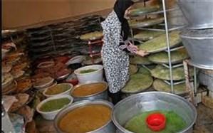 4400 مددجوی کمیته امداد در سیستان و بلوچستان صاحب شغل شدند
