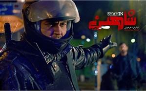 «شاهین» برنده جایزه بهترین فیلم اجتماعی «بهارات» هندوستان