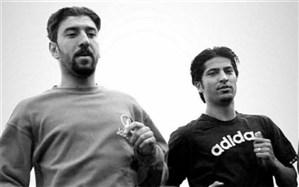 ماتم جدید به دل فوتبال ایران نگذارید؛ یادبودی که میتواند گران تمام شود