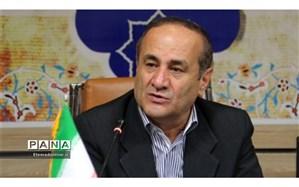 مدیریت کرونا، نخستین اولویت خوزستان است