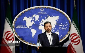 ضربالاجل 7روزه ایران به طرفهای برجام؛ اجرای داوطلبانه پروتکل الحاقی را متوقف میکنیم