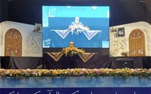 دارالقرآنها  در گسترش فرهنگ قرآنی در کشور و تامین سلامت معنوی جامعه نقش موثری دارند