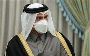 قطر با آمریکا درباره «برجام» صحبت کرد