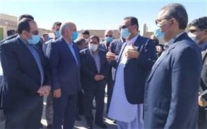 17هزار مسکن برای جلوگیری از حاشیهنشینی در سیستان و بلوچستان احداث میشود