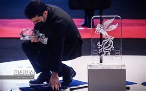 فهرست تفصیلی سهم صاحبان آثار و سینماها در جشنواره فجر ۳۹ منتشر شد