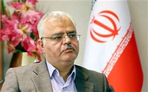 سخنگوی حزب اسلامی کار: بنای اصلاحطلبان صرفاً گرمکردن تنور انتخابات نیست