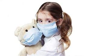 راههایی برای کاهش  اضطراب کودکان از  مرگ