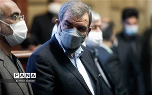 انتصاب رئیس کمیته ارتباطات و امور سایبری دبیرخانه مجمع تشخیص