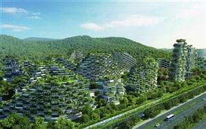 اجراى برنامه محله سبز در دستور کار محیط زیست شهرداری