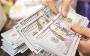 اعلام نرخ رسمی 47 ارز از سوی بانک مرکزی