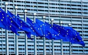 اتحادیه اروپا: بازگشت آمریکا به برجام از اولویتهای ماست