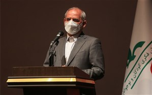 وزیر آموزش و پرورش: تولید فیلم «یدو» باعث افتخار کانون و آموزش و پرورش است