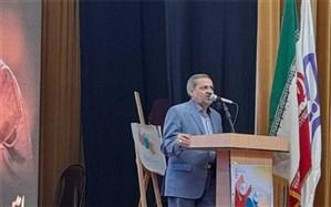 کاظمی: با رصد آسیبها مشکلات کانونهای فرهنگی تربیتی را حل کنیم