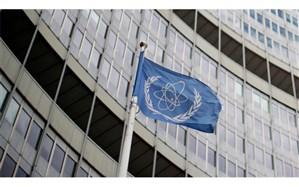 آژانس اتمی: ایران قصد نصب سانتریفیوژهای پیشرفته بیشتری را دارد
