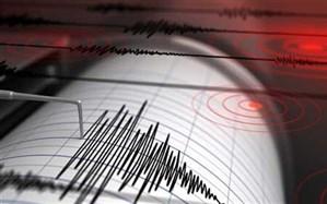 تعداد مجروحین  زلزله شدید سی سخت به ۲۵ نفر رسید