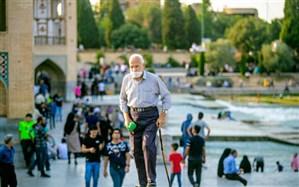رایگان شدن درمان افراد بالای ۶۵ سال در گیلان