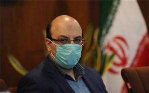 در انتخابات فدراسیون فوتبال هر نامزدی اعلام کرد گزینه وزارت ورزش است دروغ میگوید