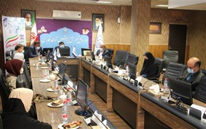 200 هزار دانش آموز فارسی در 124 کانون فرهنگی تربیتی مشغول فعالیت هستند