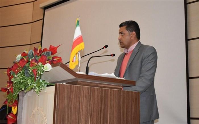 اتحاد نمایندگان استان در دفاع از مسئله انتقال آب
