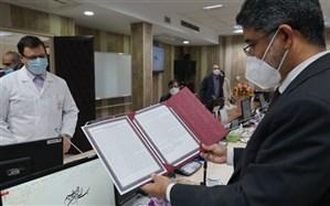 تدوین برنامه های عملیاتی از طریق کمیته های  کنترل بیماری های غیرواگیر در ۳۱ استان