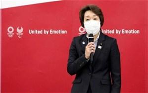 هاشیموتو: افتتاحیه توکیو2020، یک مراسم باشکوه است تا فستیوال