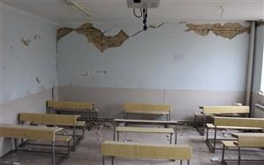 ۱۱ تیم ارزیاب در حال بازدید از مدارس زلزله زده شهرستان دنا هستند