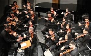 شروع به کار ارکستر صدا و سیما بعد از واکسیناسیون