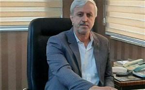بازگشایی مدارس ماسال  از فردا شنبه دوم اسفند ماه با رعایت پروتکل های بهداشتی