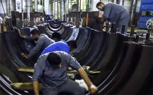 رشد آرام نرخ مشارکت اقتصادی