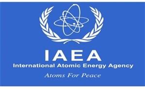 ادعای رویترز درخصوص پیدا شدن ذرات اورانیوم در دو سایت هستهای ایران