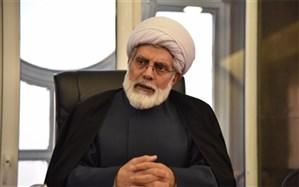 رهامی: اصلاحطلبان در انتخابات 1400 با «نامزد تابلودار اصلاحات» میآیند