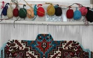 ثبت ۱۴ اثر ناملموس آذربایجانشرقی در فهرست آثار ملی کشور