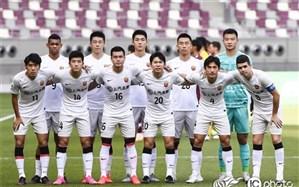 معادله بزرگ حل شد؛ گروهبندی لیگ قهرمانان آسیا تغییر کرد