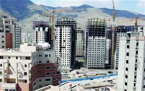 یک کارشناس مطرح کرد: احتمال کاهش قیمت در بازار مسکن