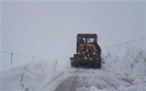 بارش برف و باران و کاهش دما در راه است