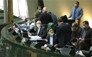 مجلس به دریافت ۳۰ میلیارد دلار فاینانس مجوز داد